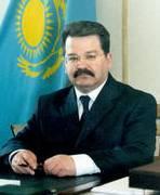 Набитовский Валерий Давидович (персональная справка)