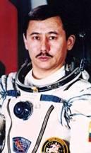 Мусабаев Талгат Амангельдиевич (персональная справка)