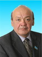 Тусупов Алдиярбек Али-Аскарович (персональная справка)
