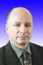 Гусинский Александр Владимирович (персональная справка)