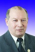Галимов Фарит Хабибрахманович (персональная справка)