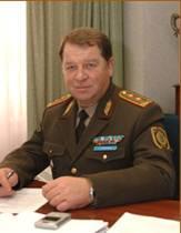 Поспелов Николай Николаевич (персональная справка)