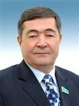 Бисенов Кылышбай Алдабергенович