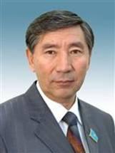 Кадамбаев Токтарбай (персональная справка)