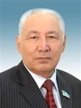 Сагадиев Кенжегали Абенович (персональная справка)
