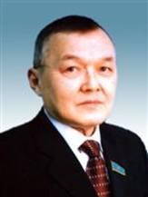 Тлеубердин Алтай Аблаевич