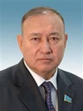 Токпакбаев Сат Бесимбаевич (персональная справка)