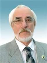 Чиркалин Иван Федорович (персональная справка)