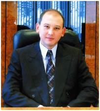 Джакишев Мухтар Еркынович (персональная справка)