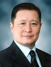 Дутбаев Нартай Нуртаевич (персональная справка)