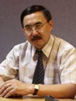 Аканов Айкан Аканович (персональная справка)