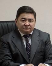 Омаров Тобылбек Есенжолович (персональная справка)