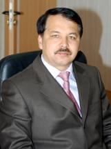 Таушов Нариман Бахытұлы