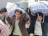"""В ходе операции """"Мигрант"""" привлечено к административной ответственности 94 иностранца"""
