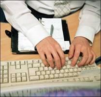 Работа через интернет отзывы