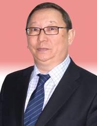 Каудыров Толеш Ерденович (персональная справка)