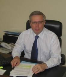 Жигалов Константин Васильевич (персональная справка)