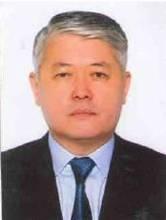 Бейсен Назарбек Есеркепович (персональная справка)