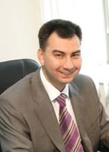 Карагусов Фархад Сергеевич (персональная справка)