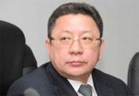 В Атырау представили нового председателя облсуда