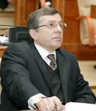 Дерновой Анатолий Григорьевич (персональная справка)