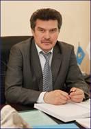 Нуралы Садуакасов