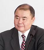 4_2011-Сулейменов.jpg