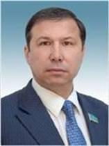 Плотников Сергей Викторович (персональная справка)