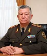 Мырзалиев Нуржан Кершаизович (персональная справка)