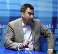 Карагусов Ф.С.