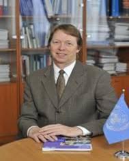 казахстан и мировое сообщество сочинение