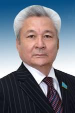 Аимбетов Сейтсултан Сулейменович (персональная справка)