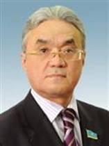 Базарбаев Аскар Ермурзаевич