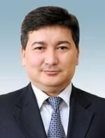 Баттаков Ерлан Еркинович (персональная справка)