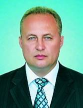 Балахонцев Владимир Николаевич