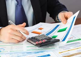 Картинки по запросу картинки  потребители  финансовых  услуг