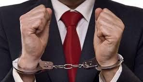 защита в суде опытным адвокатом, помощь, недорого, в Одессе