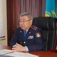 Руководство Двд Актюбинской Области - фото 4