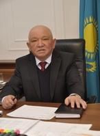 Тортаев Ильяс Алимович (персональная справка)