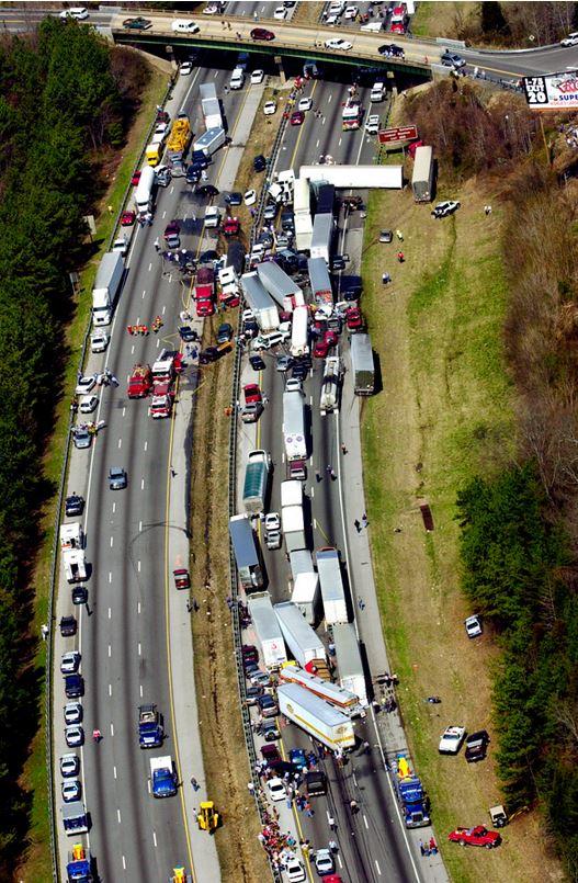 Фото самые ужасные дороги