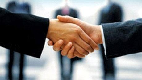 Госдеп признал необходимость искать сферы взаимодействия с РФ