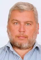 Лоскутов Игорь Юрьевич