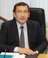 Аблалиев Сатжан Айтенович