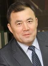 Кипшаков Аргын Мыктыбаевич