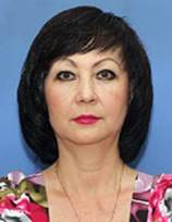 Царева-Лариса-Олеговна