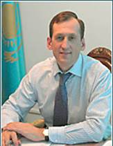 Пинчук Григорий Васильевич
