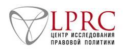 Logo rus 2