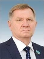 Ершов Сергей Михайлович (персональная справка)