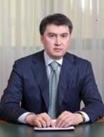 Абдрахимов Габидулла Рахматуллаевич (персональная справка)