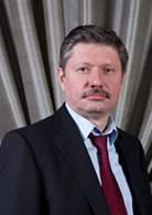 Лезговко Александр Владимирович